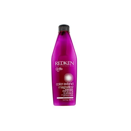 Color Extend Magnetics Shampoo (For Color-Treated Hair)  300ml/10.1oz