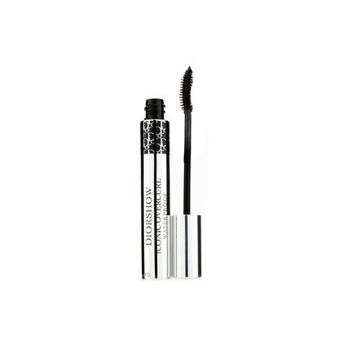 Diorshow Iconic Overcurl Waterproof Mascara - # 091 Over Black  10ml/0.33oz