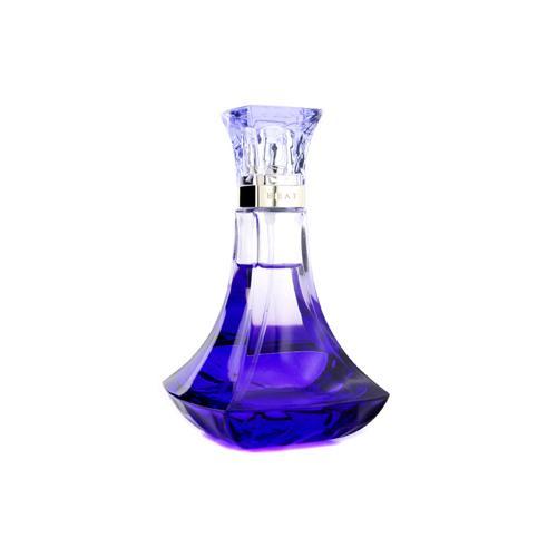 Midnight Heat Eau De Parfum Spray 100ml/3.4oz
