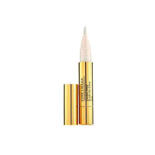 Double Wear Brush On Glow BB Highlighter - # 1C Light  2.2ml/0.07oz