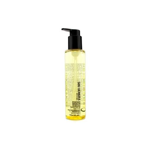 Essence Absolue Nourishing Protective Oil  150ml/5oz