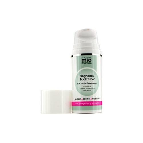 Pregnancy Boob Tube Bust Protection Cream  100ml/3.4oz