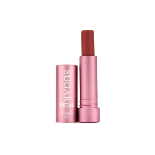 Sugar Lip Treatment SPF 15 - Petal  4.3g/0.15oz