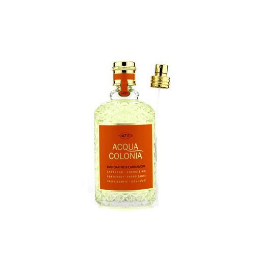 Acqua Colonia Mandarine & Cardamom Eau De Cologne Spray 170ml/5.7oz