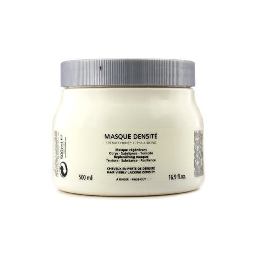 Densifique Masque Densite Replenishing Masque (Hair Visibly Lacking Density)  500ml/16.9oz