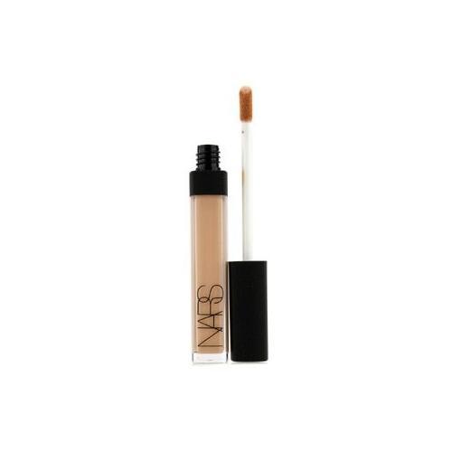 Radiant Creamy Concealer - Honey  6ml/0.22oz