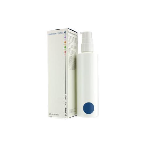 Nourishing Cleanser - Non-Foaming Treatment Cleanser  236ml/8oz