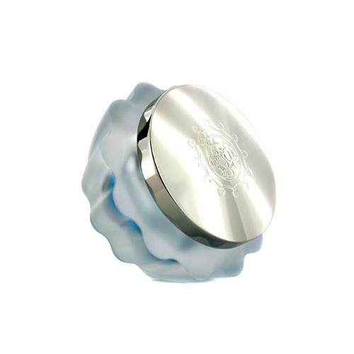 Ciel Body Cream 200ml/6.8oz