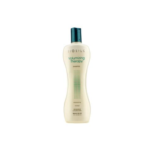 Volumizing Therapy Shampoo  355ml/12oz