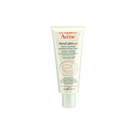 XeraCalm A.D Lipid-Replenishing Cream  200ml/6.76oz