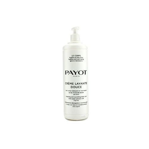 Le Corps Creme Lavante Douce - Cleansing & Nourishing Body Care (Salon Size)  1000ml/33.8oz