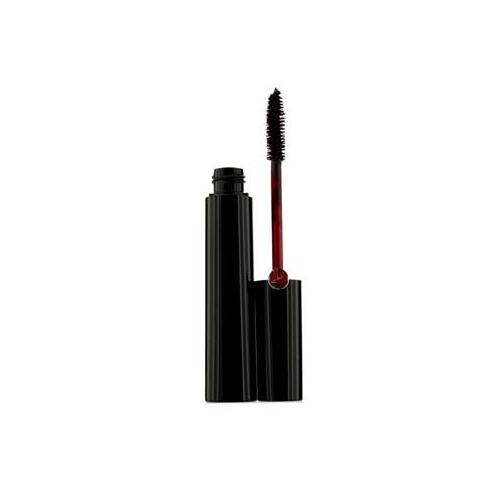 Black Ecstasy Mascara - # 3 Wood  10ml/0.33oz