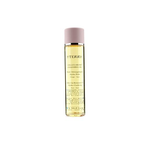 Cellularose Cleansing Oil Make-Up Remover Oil 150ml/5.07oz
