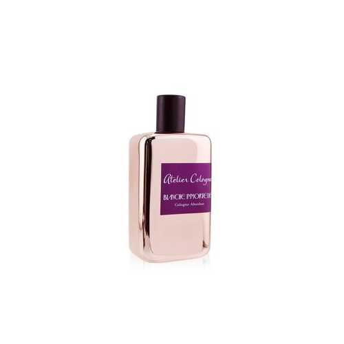 Blanche Immortelle Cologne Absolue Spray  200ml/6.7oz