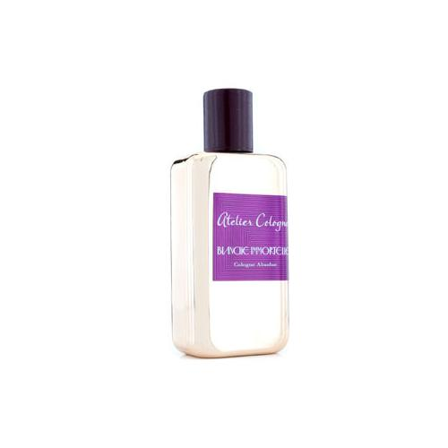 Blanche Immortelle Cologne Absolue Spray 100ml/3.3oz