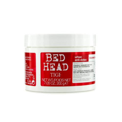 Bed Head Urban Anti+dotes Resurrection Treatment Mask 200g/7.05oz