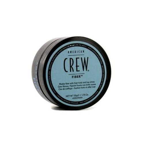 Men Fiber Pliable Molding Cream 50g/1.75oz
