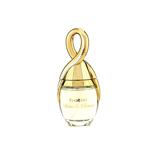 Wishes & Dreams Eau De Parfum Spray 30ml/1oz