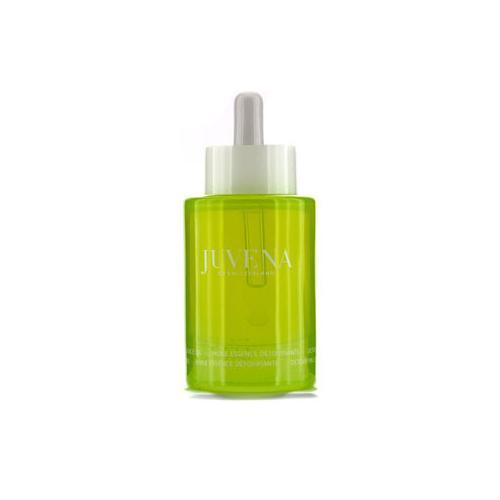Phyto De-Tox Detoxifying Essence Oil 50ml/1.7oz