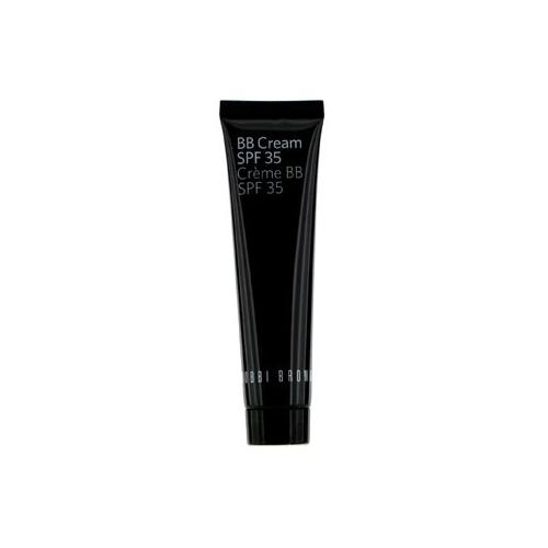 BB Cream Broad Spectrum SPF 35 - # Natural 40ml/1.35oz