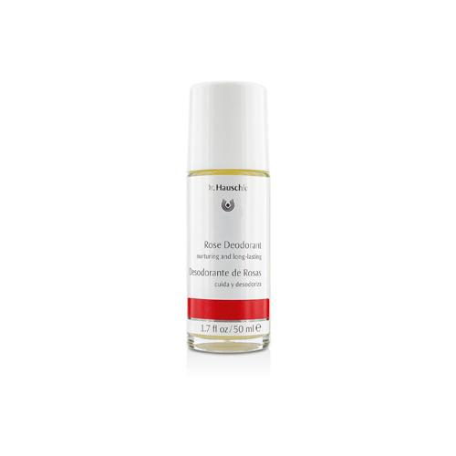 Rose Deodorant  50ml/1.7oz