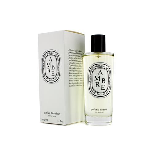 Room Spray - Ambre (Amber) 150ml/5.1oz