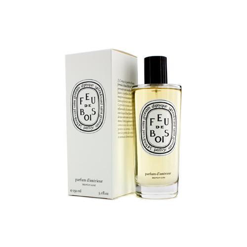Room Spray - Feu De Bois 150ml/5.1oz