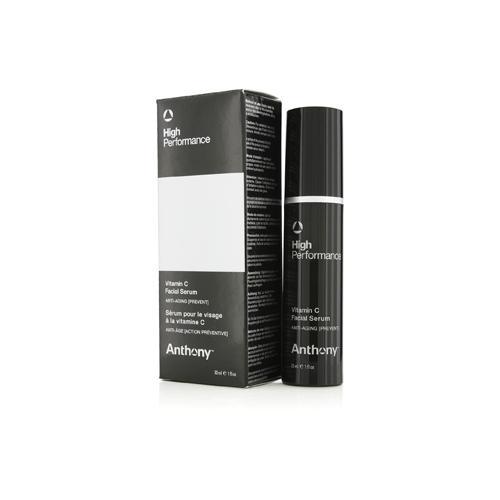 High Performance Vitamin C Facial Serum  30ml/1oz