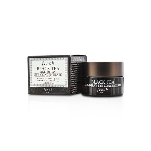 Black Tea Age-Delay Eye Concentrate  15ml/0.5oz