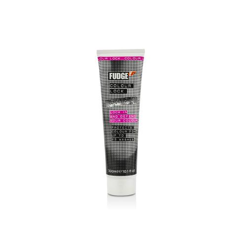 Colour Lock Conditioner (For Lasting Vibrancy & Colour Happy Hair)  300ml/10.1oz