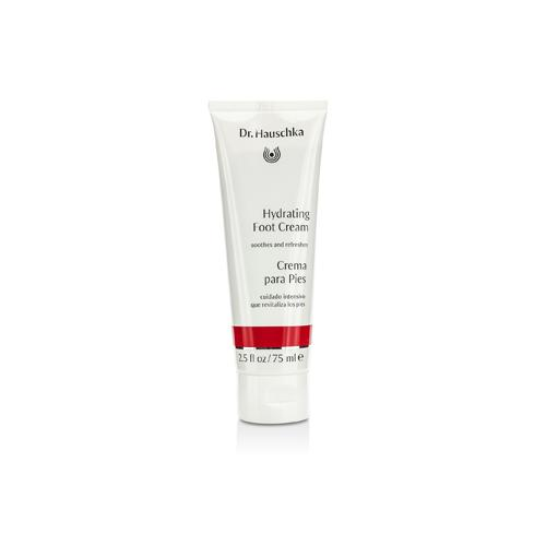 Hydrating Foot Cream  75ml/2.5oz