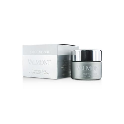 Expert Of Light Clarifying Pack  50ml/1.7oz