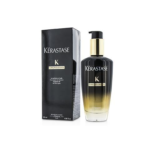 Chronologiste Fragrant Oil (For All Hair Types) 120ml/4.06oz