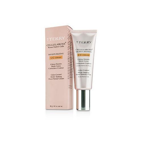 Cellularose Moisturizing CC Cream #1 Nude 40g/1.41oz