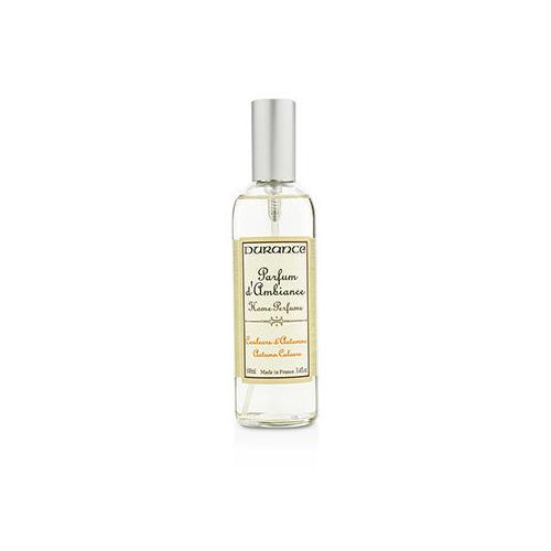 Home Perfume Spray - Autumn Colours 100ml/3.4oz