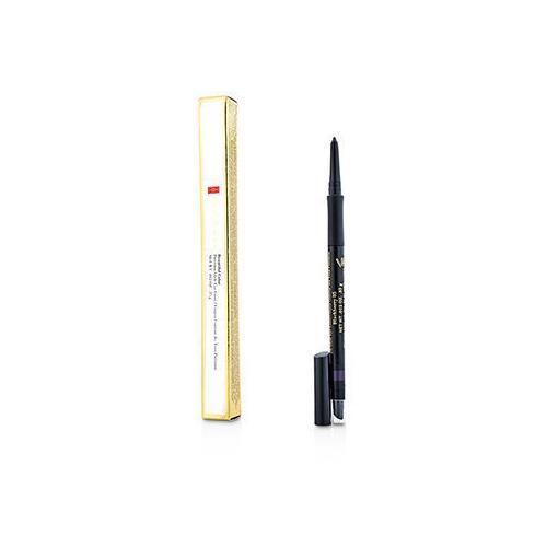 Beautiful Color Precision Glide Eyeliner - # 05 Blackberry  0.35g/0.012oz