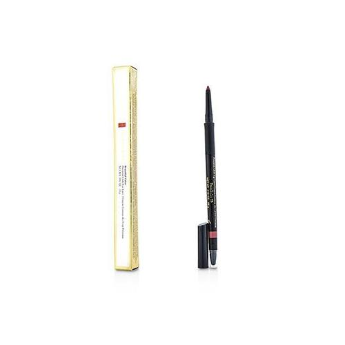 Beautiful Color Precision Glide Lip Liner - # 08 Framboise 0.35g/0.012oz