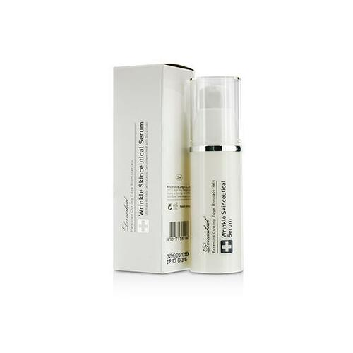 Wrinkle Skinceutical Serum  20ml/0.67oz