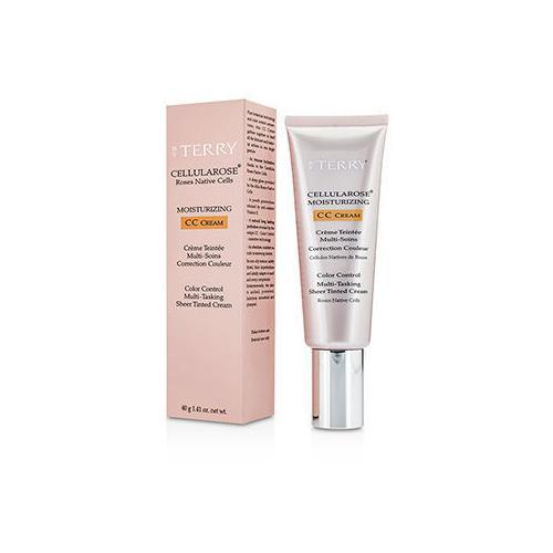 Cellularose Moisturizing CC Cream - #3 Beige  40g/1.41oz