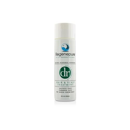 Dr Hair & Scalp Treatment 224ml/8oz