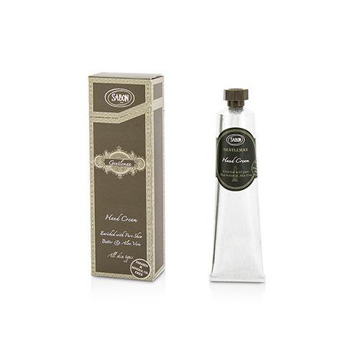 Hand Cream - Gentleman  50ml/1.76oz