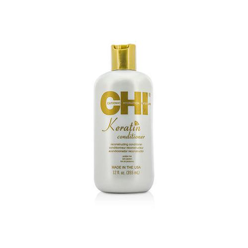 Keratin Conditioner Reconstructing Conditioner  355ml/12oz