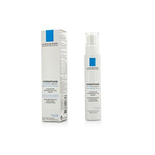 Hydraphase Intense Serum - 24HR Rehydrating Smoothing Concentrate  30ml/1oz