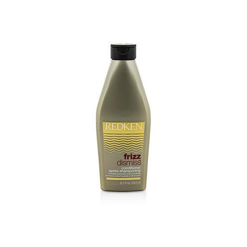 Frizz Dismiss Conditioner (Humidity Protection and Smoothing)  250ml/8.5oz