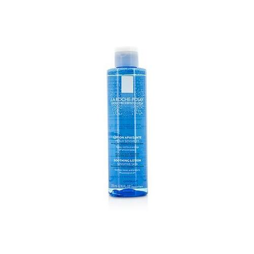 Soothing Lotion - For Sensitive Skin  200ml/6.76oz
