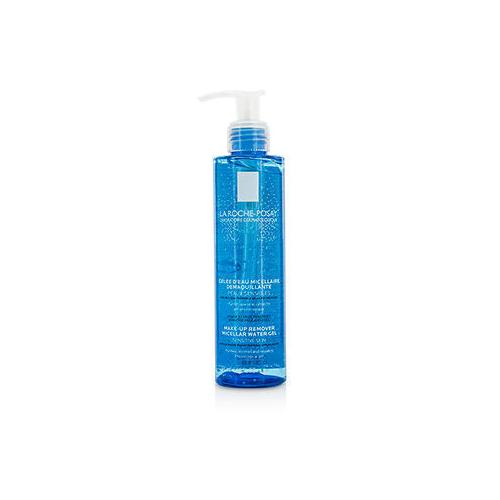 Physiological Make-Up Remover Micellar Water Gel - For Sensitive Skin  195ml/6.59oz