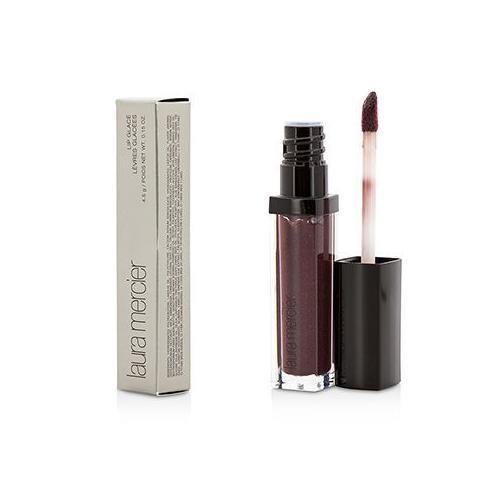 Lip Glace - Desire  4.5g/0.15oz