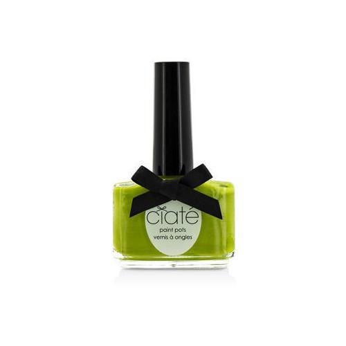 Nail Polish - Mojito (009) 13.5ml/0.46oz