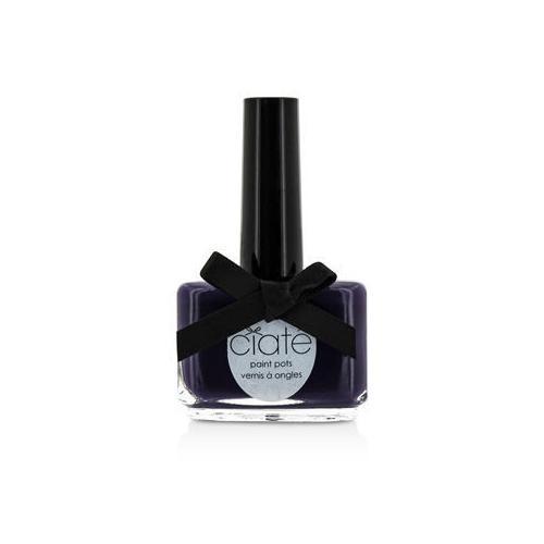Nail Polish - Burlesque (045)  13.5ml/0.46oz
