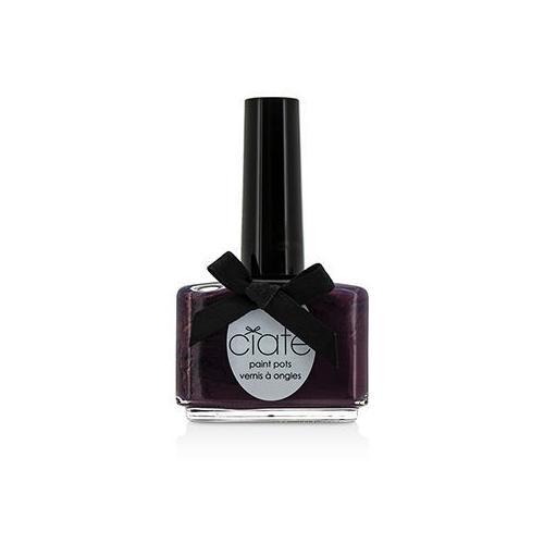 Nail Polish - Strictly Legal (028)  13.5ml/0.46oz